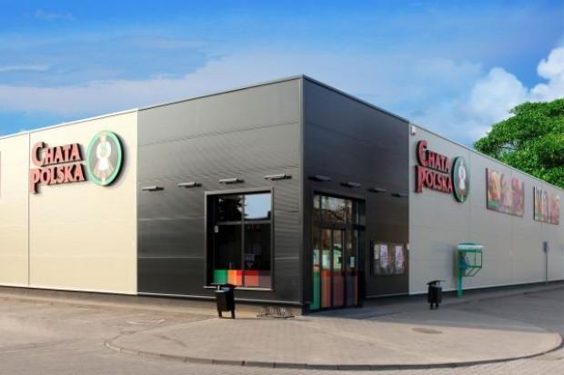 Chata Polska do końca roku chce mieć 30 sklepów w nowym koncepcie
