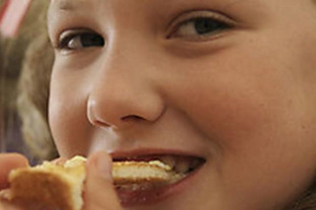 Francuski koncern Groupe Poult przejmuje polską firmę piekarniczą