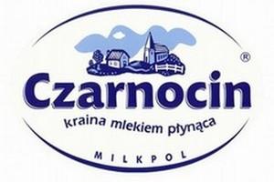 Milkpol SA złożył do ARiMR wniosek o płatność końcową pomocy finansowej