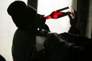 W Rosji nocą nie będzie można kupić alkoholu
