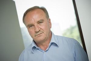 Prezes firmy Eskimos: Rynek mrożonek w Polsce jest rozdrobniony i nie ma tu miejsca dla kolejnych marek