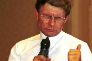 Balcerowicz: Komorowski daje szansę naprawy finansów publicznych