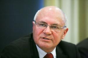 Wiceminister rolnictwa: Budżet WPR nie powinien być niższy od dotychczasowego