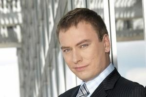 Ekspert: Transakcja między Kraftem a Grupą Lotte nie zachwieje polskim rynkiem słodyczy