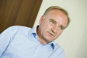 Prezes firmy Eskimos: Naszym celem jest osiągnięcie 200 mln zł przychodów w ciągu kilku lat