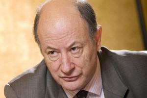 Rostowski: Brytyjscy sojusznicy PiS chcą likwidacji dopłat dla rolnictwa