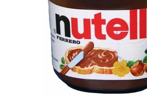Będzie zakaz sprzedaży Nutelli? Unia dementuje takie pogłoski
