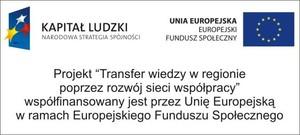 ZdjÄ™cie numer 1 - galeria: Aspekty prawne dla Unii Europejskiej