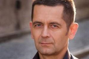 Wieloletni prezes Carlsberga za sterami Ruchu