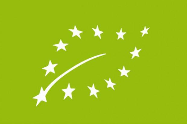Od czwartku zmienia się unijne logo żywności ekologicznej