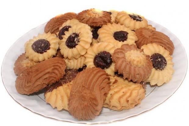Nie będzie problemu z różnym VAT-em dla ciastek