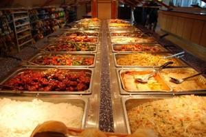 PMR: W 2009 r. większość placówek gastronomicznych zmniejszyła sprzedaż