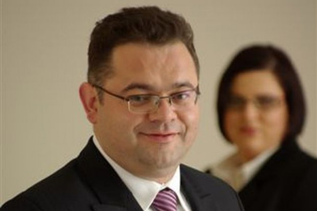 Ponad 18 mln akcji z nowej emisji PKM Duda trafiło do rodziny