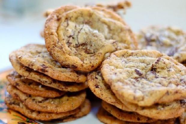 Producenci ciastek liczą na ujednolicenie stawki VAT