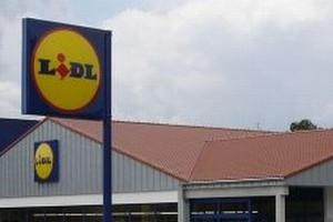 Sieć Lidl chce sprzedać część nieruchomości w Polsce