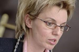 Wiceminister skarbu oferta publiczna BGŻ może nastąpić w 2011 r.