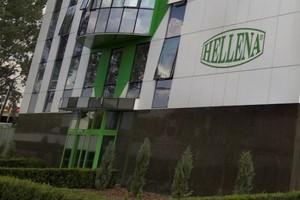 Hellena ma już prawie 42 proc. udziałów w sprzedaży oranżady na rynku tradycyjnym