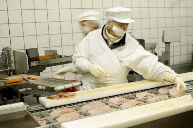 Inspektorzy z Singapuru zakończyli kontrole w polskich zakładach mięsnych
