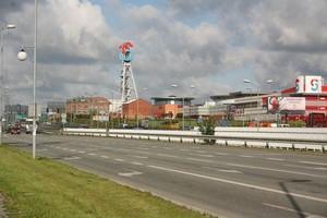 W Polsce nie ma miejsca na więcej dużych sklepów?