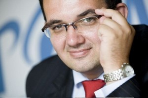 Prezes ZPPM: Import nie jest zagrożeniem dla polskiego mleczarstwa