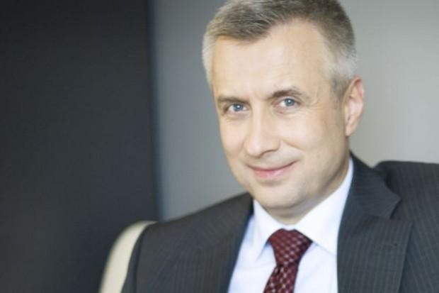 Prezes Tradisu: W Polsce możemy otworzyć kolejne 80 hal cash&carry