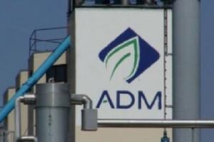 Koncern Princes i producent oleju ADM tworzą w Polsce spółkę joint venture