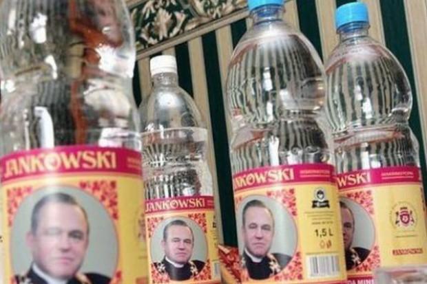 Zmarł prałat Henryk Jankowski - kapelan