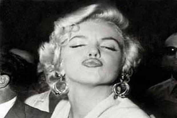 Dom Marilyn Monroe został wystawiony na sprzedaż