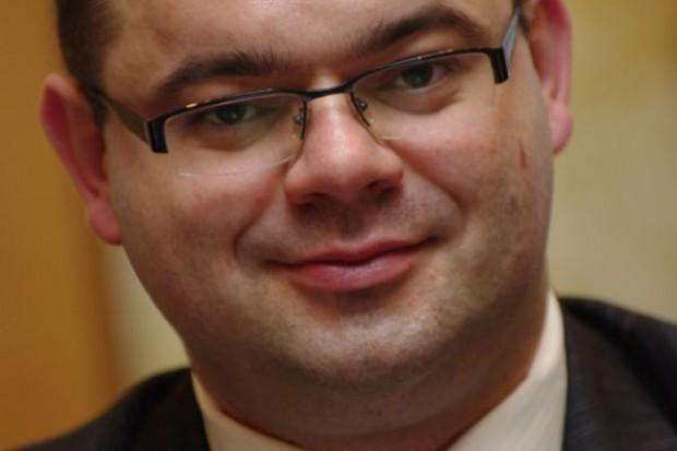 PKM Duda sprzedaje ukraińskie farmy funduszowi Alpcot Agro