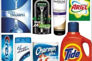 Procter Gamble planuje dużą inwestycję w Polsce?