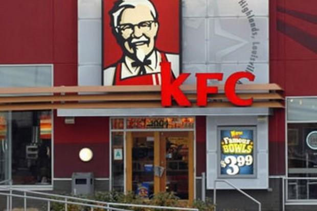 Spadły przychody Amrestu. Cały rynek restauracyjny wróci do formy w 2011 roku
