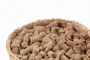 Fundusz Riverside przejmuje lidera rynku karmy dla zwierząt