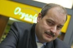 OFZ chce otwierać 3-5 sklepów rocznie i przejąć firmę dystrybucyjną