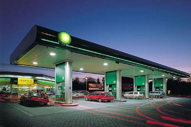 USA: Wyciek ropy kosztował BP już blisko 4 mld dolarów