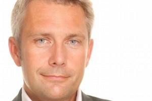 Dyrektor Penty: Planujemy kolejne przejęcia firm zajmujących się dystrybucją mrożonek i lodów w Polsce