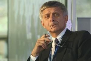 Prezes NBP: Polska znajduje się we wczesnej fazie ożywienia