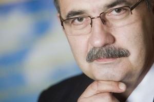 Prezes Spomleku: Chcemy wzbogacić naszą ofertę o sery importowane