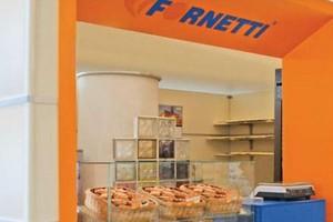 Fornetti chce podwoić liczbę sklepów, w ofercie pojawią się lody