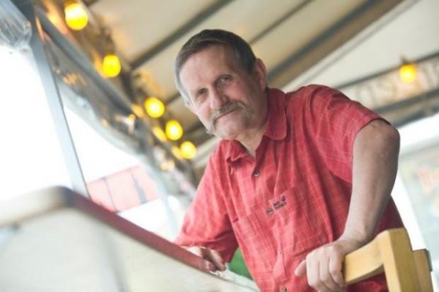 Dr Krajewski: Kampanie społeczne dla mleczarstwa można zrobić lepiej