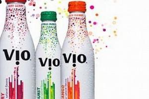 Koncern napojowy Coca-Cola planuje duże zmiany w strategii produktowej