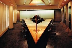 EIU: dyrektorzy dużych korporacji obawiają się powrotu recesji