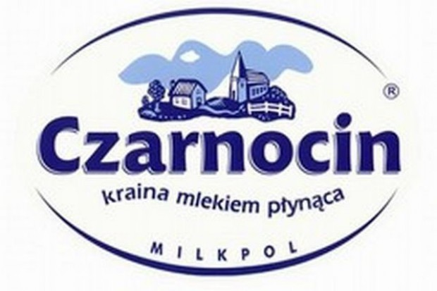 W piątek emisja Milkpolu