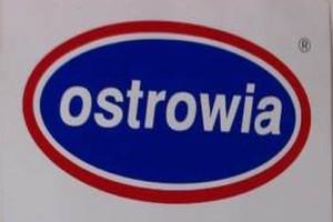 Przetarg na dzierżawę MSM Ostrovia został anulowany