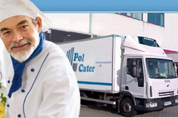 Eurocash przejmuje dużą firmę dystrybucyjną Pol Cater Holding