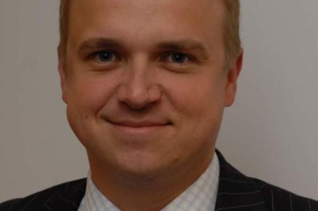 Nestle Waters Polska ma nowego szefa