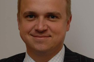 Nestle Waters zainwestowało w Polsce ok. 100 mln zł