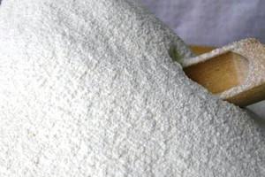 Ceny mąki są coraz wyższe
