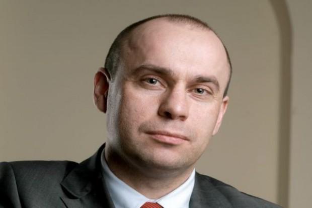 Dyrektor Fresh Logistics: Rośnie popyt na specjalistyczne usługi logistyczne