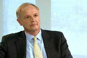 Unilever w I półroczu zwiększył zysk o 35 proc.