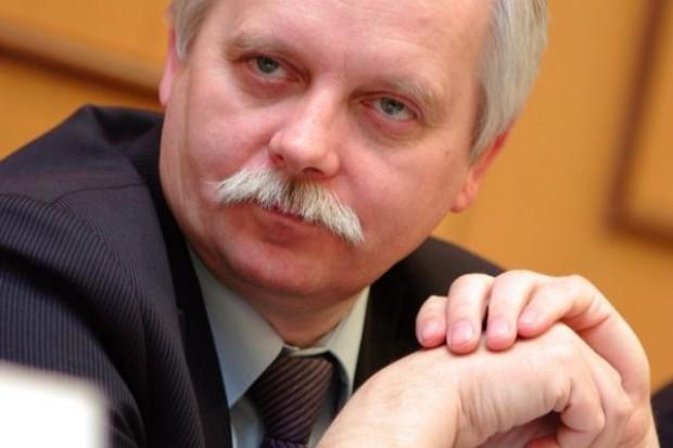 Prezes PZPBM: Sprawdził się czarny scenariusz dla producentów żywca